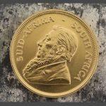 Ankauf von Goldmünzen, Krugerrand Pfandhaus von Engeln