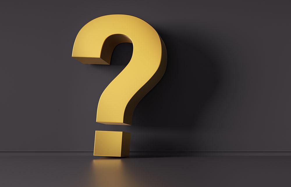 Fragen und Antworten zum Pfandkredit