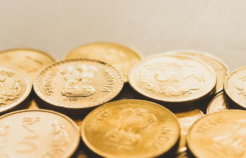 Ankauf von Goldmünzen und Goldmedaillen